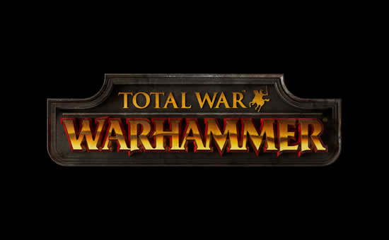 Total War Warhammer – PC Trainer +17 V1.00