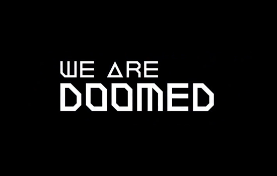 WE ARE DOOMED – Erfolge Achievements Leitfaden