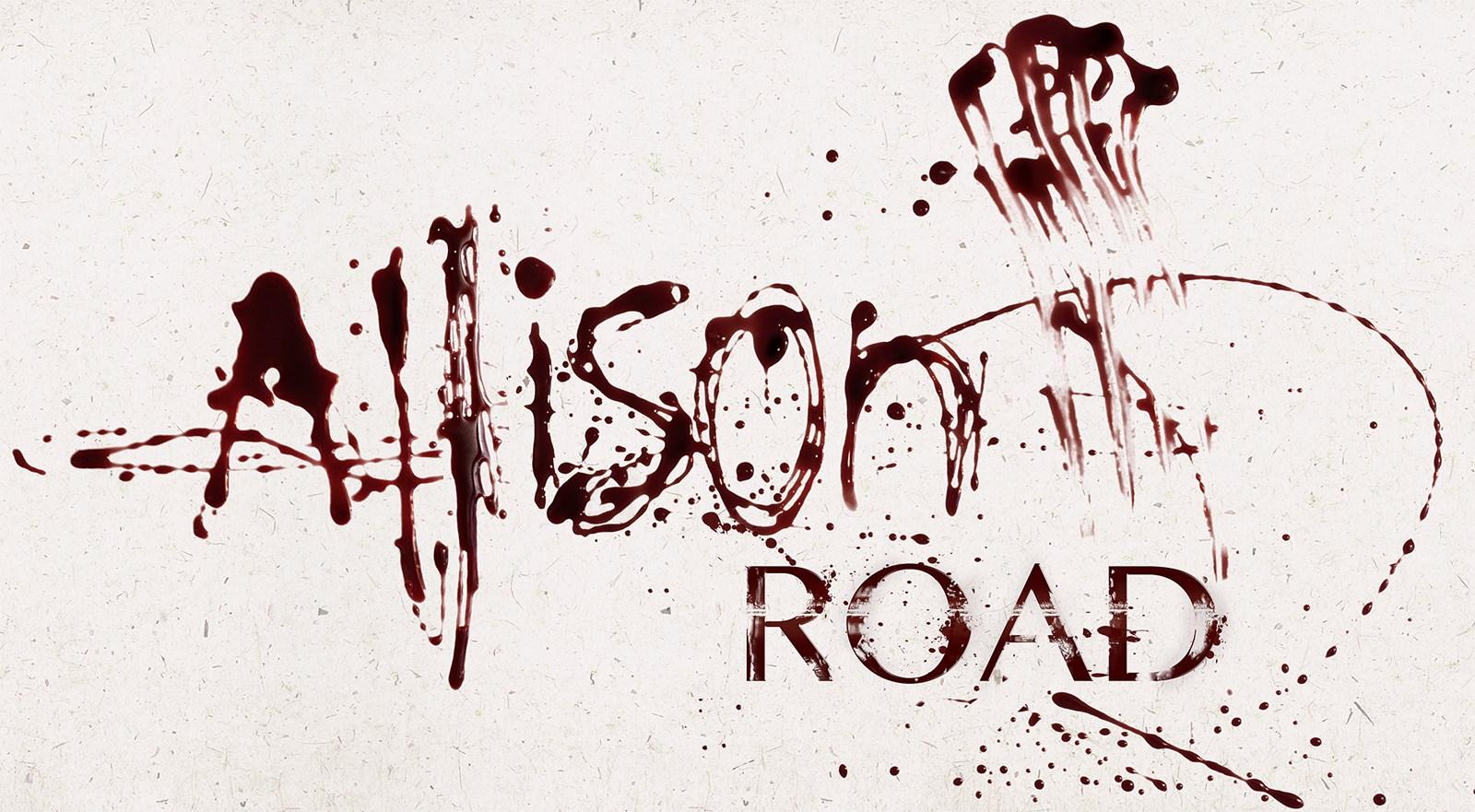 Allison Road: Ein Ersatz für Silent Hills?