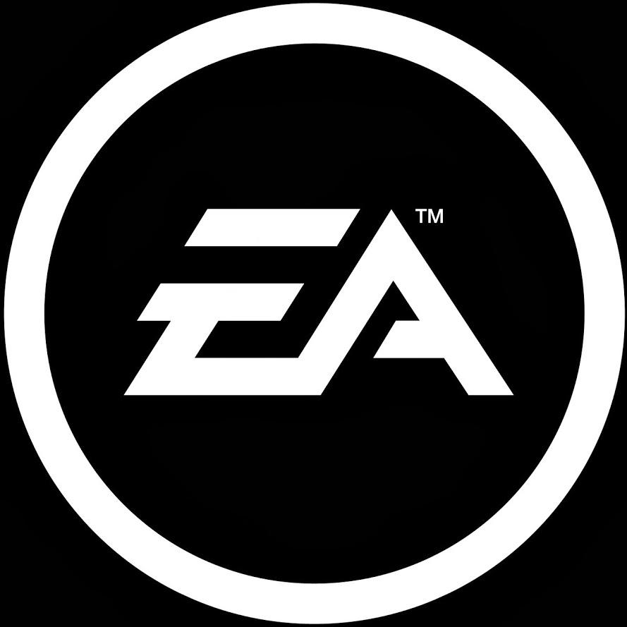 EA Geschäftsführer Frank Gibeau hört nach über 20 Jahren auf