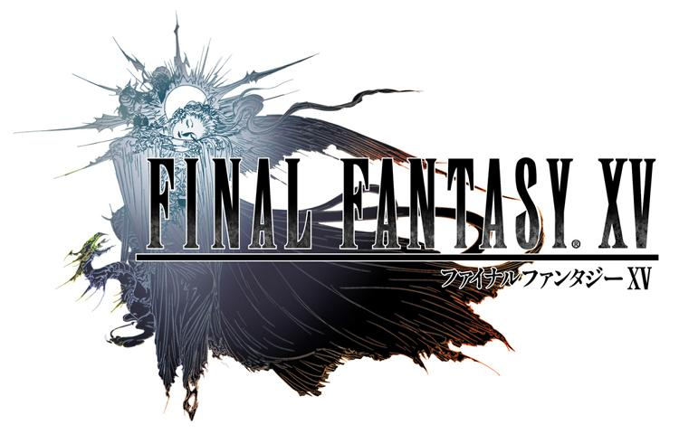 Final Fantasy XV: Symbol of Peace – Nebenaufgabe