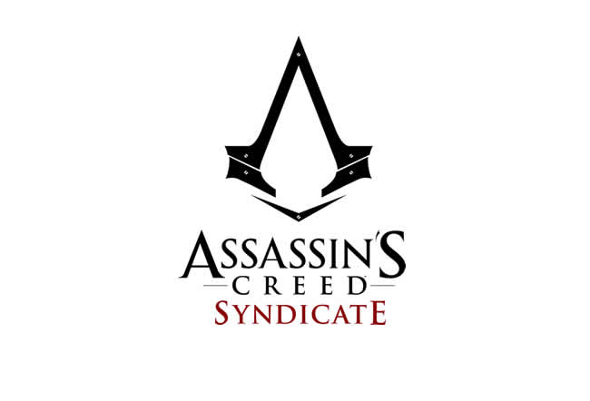 Assassin's Creed Syndicate E32015 Cinematic Trailer