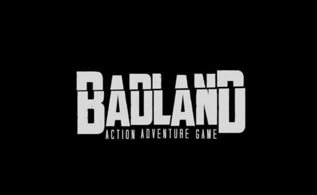 BADLAND – Trophäen Trophies Liste