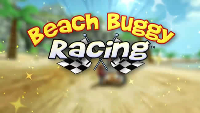 Beach Buggy Racing – Trophäen Trophies Liste PS4