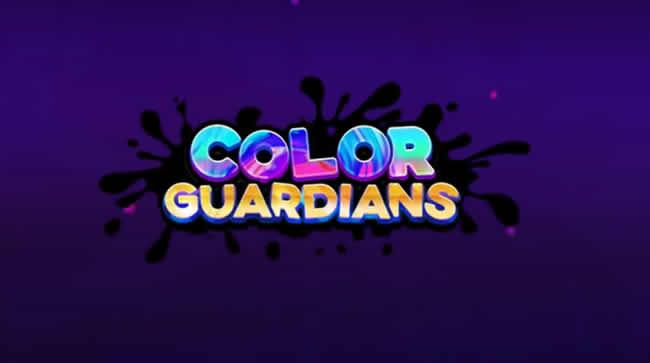 Color Guardians – Trophäen Trophies Leitfaden
