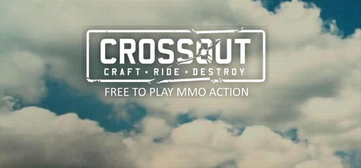 Crossout – Erfolge Achievements Leitfaden