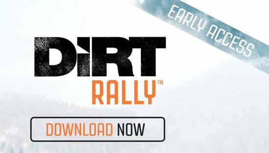 DiRt Rally – Steam Errungenschaften Erfolge