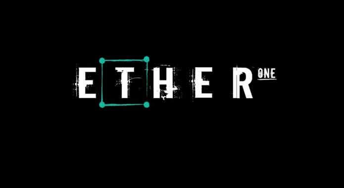 Ether One – Komplettlösung und Projektoren Trophäen Guide