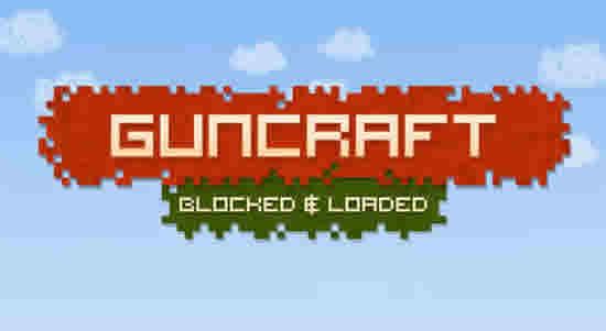 Guncraft – Erfolge Achievements Leitfaden