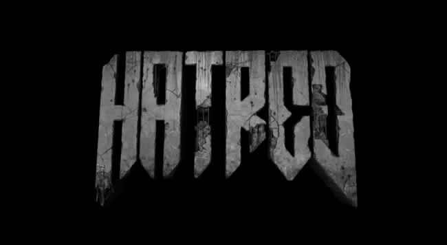 Hatred – Steam Errungenschaften
