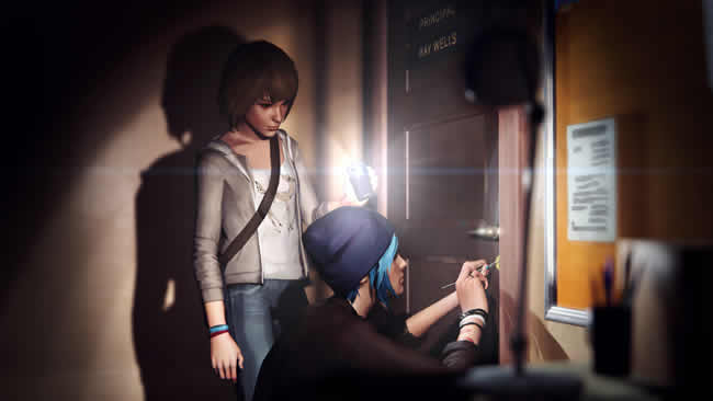 lis_ep3_date_announce_screen