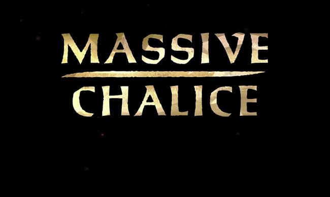 Massive Chalice – Erfolge Achievements Leitfaden