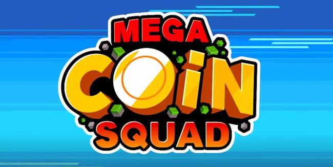 free slots online for fun mega spiele