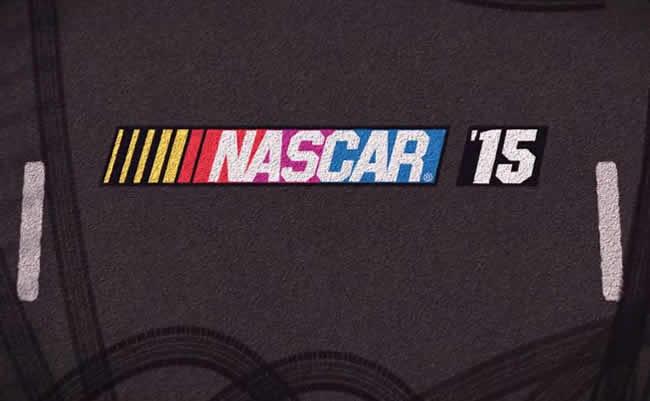 NASCAR '15 – Trophäen Trophies Liste