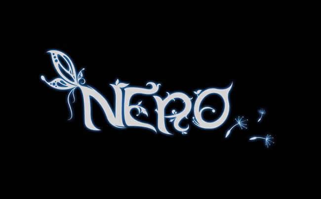 NERO – Trophäen Trophies Leitfaden