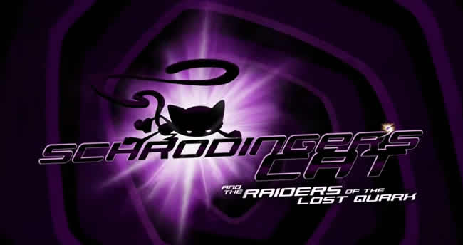 Schrödingers Cat and the Raiders of the Lost Quark – Erfolge Leitfaden