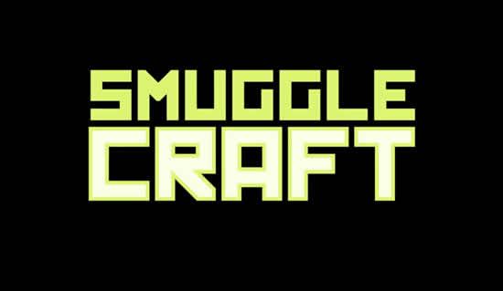 SmuggleCraft – PS4 Trailer veröffentlicht