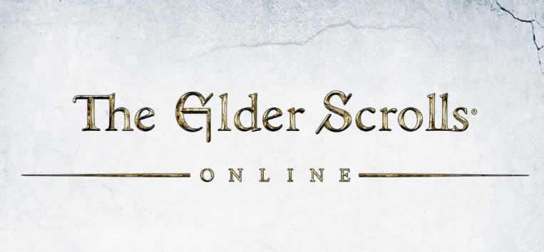The Elder Scrolls Online: Tamriel Unlimited – Erfolge Leitfaden