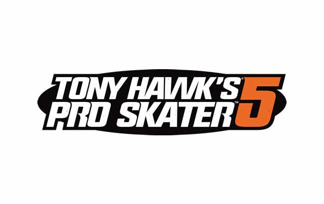 Tony Hawk's Pro Skater 5 – Xbox 360 Erfolge Liste