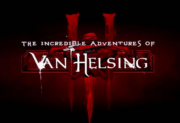 The Incredible Adventures of Van Helsing III – Erfolge Leitfaden