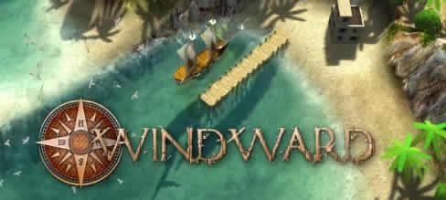 Windward – PC Trainer +2