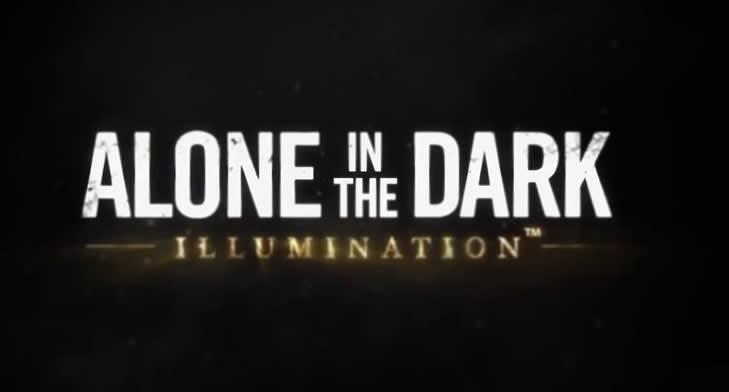Alone in the Dark: Illumination – Steam Errungenschaften Leitfaden