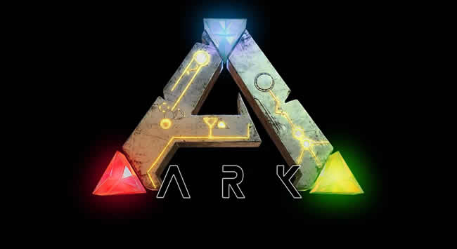 Ark Survival Evolved: PC Trainer +11 Download V253.1