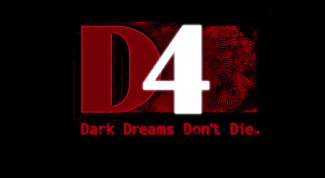 D4 Dark Dreams Dont Die – Steam Errungenschaften