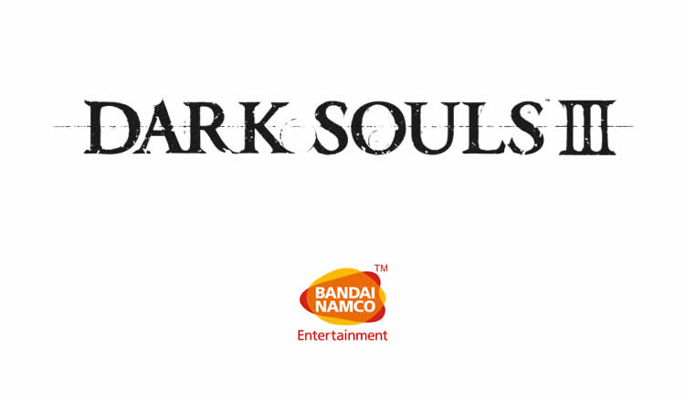 Dark Souls III – Network Stress Test