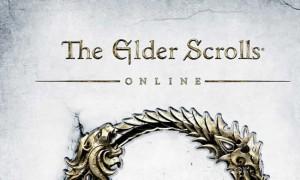 elder-scrolls-online-tamriel