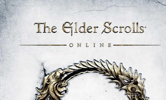 The Elder Scrolls Online – erstes DLC-Paket: Imperial City