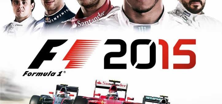 F1 2015 – Drama zum Schluss Trophäen Erfolge Guide