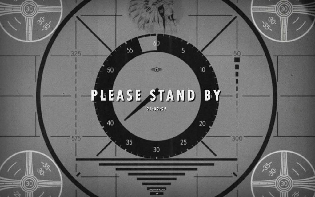fallout-4-teaser