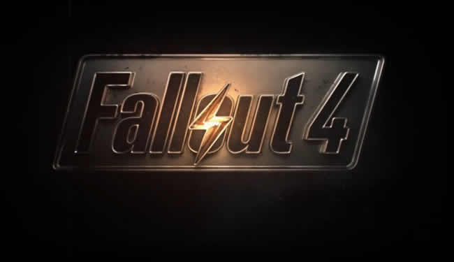 Fallout 4 Patch Notes 1.32 – Update vom 13. Ju …