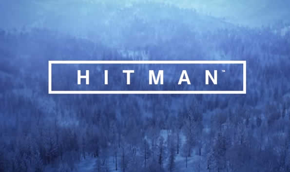 Hitman 2016: PC Trainer +4 Download V1.8.0B