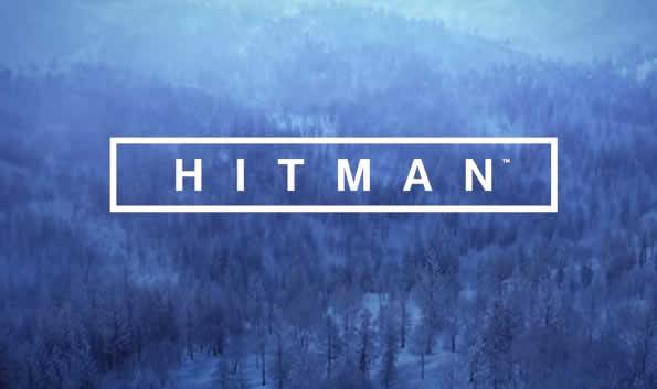 Hitman Release auf März 2016 verschoben