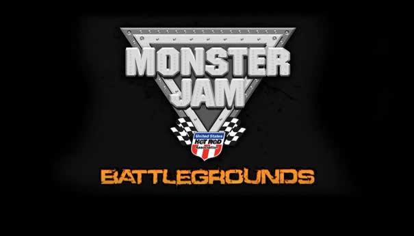 Monster Jam Battlegrounds – PS3 Trophäen Trophies Liste