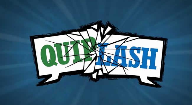Quiplash – Trophäen Trophies Leitfaden und Tipps