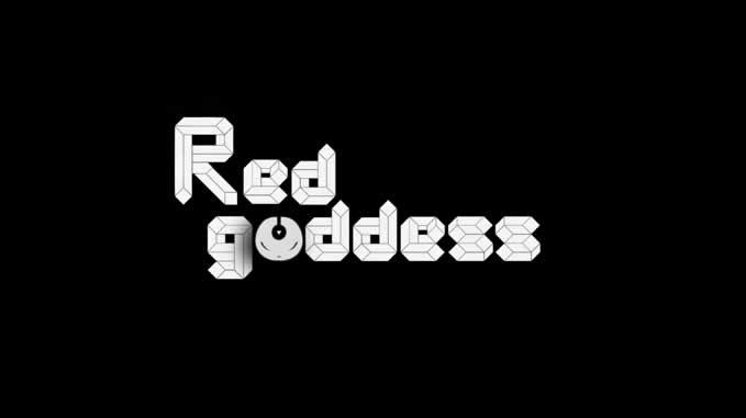 Red Goddess – Trophäen Trophies Liste