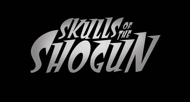 Skulls of the Shogun – PS4 Trophäen Trophies Leitfaden