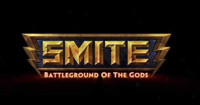 SMITE Update Version 11.05 – Patch Notes für PS4, PC und Xbox One