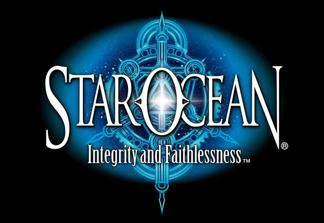 STAR OCEAN: Neue Infos und Bilder – Welch Vineyard