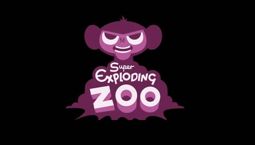 Super Exploding Zoo! – Trophäen Trophies Liste