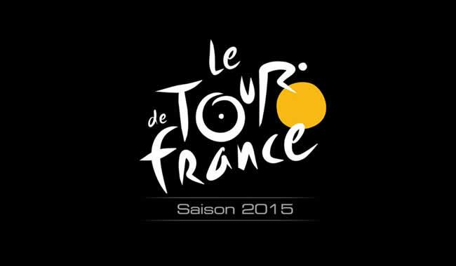 Tour de France 2015 – Trophäen Trophies Liste