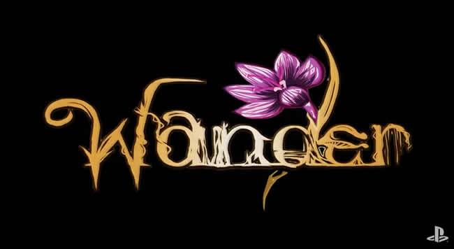 Wander – PS4 Trophäen Trophies Leitfaden