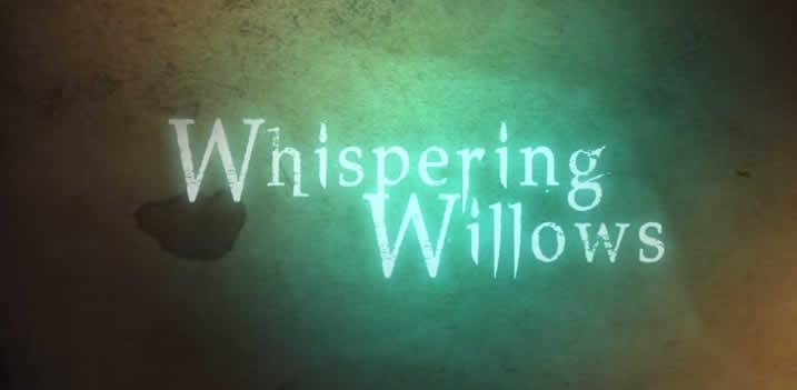 Whispering Willows – Erfolge Achievements Leitfaden
