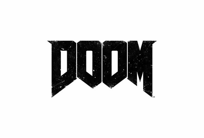 Doom: PC Trainer +8 Download V12.08.2016