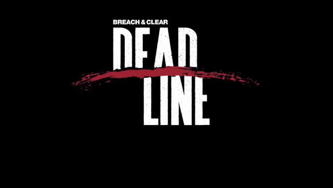 Breach & Clear: Deadline – Erfolge Achievements Leitfaden