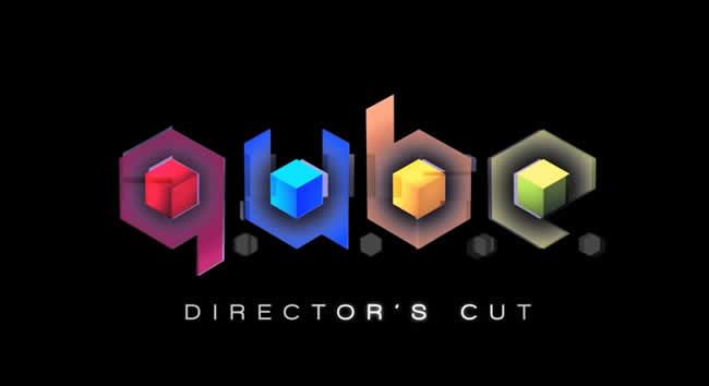 Q.U.B.E: Director's Cut – Erfolge Achievements Leitfaden