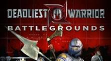 DW: Battlegrounds – Erfolge Achievements Leitfaden